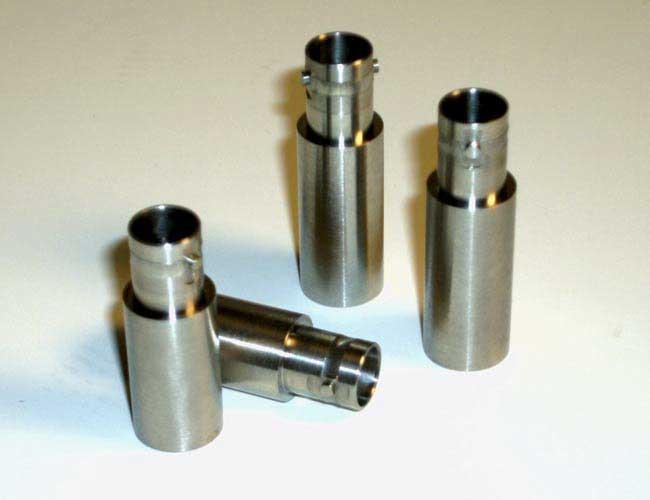 ATC Italia products range650 x 500 jpeg 19kB